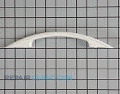 Handle - Part # 588286 Mfg Part # 4393777