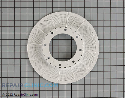Lint Filter 39371 Main Product View