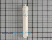 Water Filter - Part # 584231 Mfg Part # 4373531
