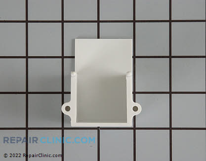 Bracket 69715-1 Main Product View