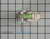 Convection Motor - Part # 903737 Mfg Part # 8183565