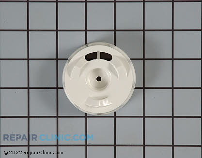 Knob 40216B          Main Product View