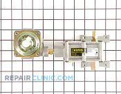 Oven Safety Valve - Part # 941468 Mfg Part # 9755424