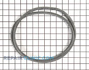 Seal - Part # 1024656 Mfg Part # 511056