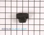 Socket-light - Part # 402224 Mfg Part # 12096901