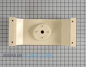 Control  Panel - Part # 2629318 Mfg Part # 4736