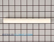 Fill Tube - Part # 105060 Mfg Part # A3127414