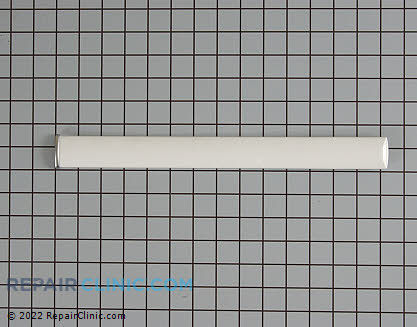 Handle Trim 218811618       Main Product View