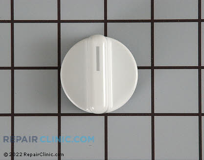 Knob 131786603       Main Product View