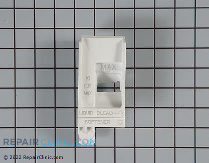 Kenmore Range Door Switch