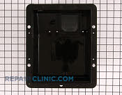 Panel - Part # 670144 Mfg Part # 63000-5