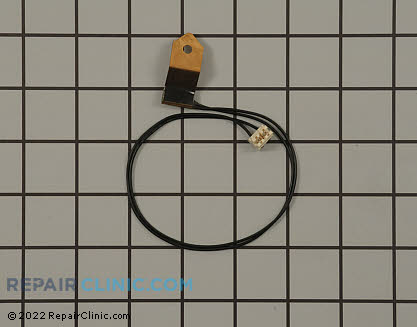 Thermistor 8073788 Main Product View