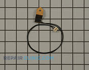 Thermistor - Part # 1194366 Mfg Part # 8073788