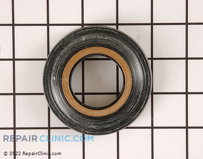 Tub Seal 40015401        Main Product View