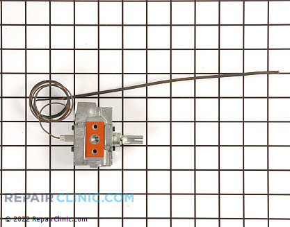 Oven Thermostat (OEM)  74007567