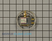 Temperature Control Thermostat - Part # 1224591 Mfg Part # RF-7350-123