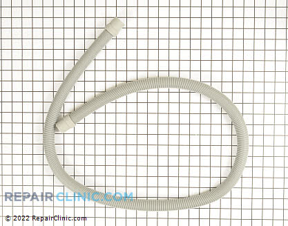 Drain Hose (OEM)  493775 - $8.35