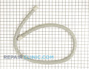 Drain Hose - Part # 1107568 Mfg Part # 493775