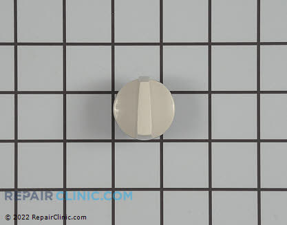 Knob WJ12X10092 Main Product View