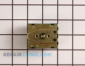 Selector Switch - Part # 514926 Mfg Part # 329905