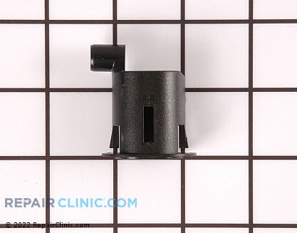 Switch Holder (OEM)  8070643-33