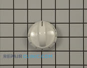 Control Knob - Part # 1379609 Mfg Part # 316220008