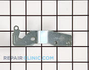 Door Hinge - Part # 769517 Mfg Part # WB14X10015