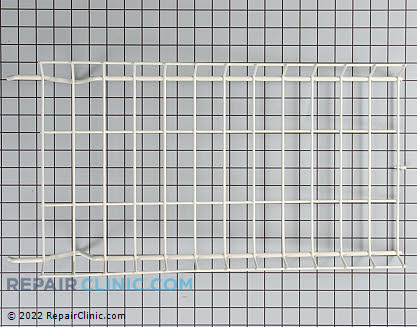 Drying Rack 472728          Main Product View