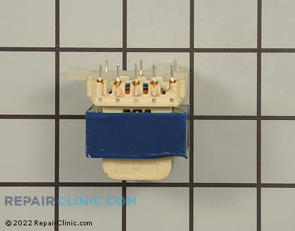 Transformer (OEM)  6010W2P043A