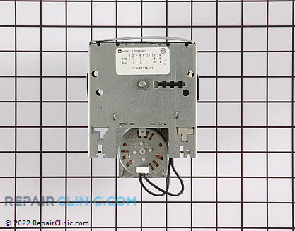Timer (OEM)  22002184