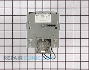 Timer - Part # 454931 Mfg Part # 22002184