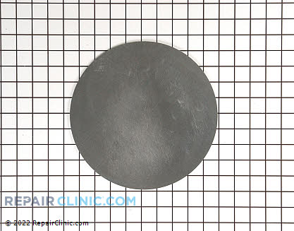 Solid Surface Element (OEM)  WB30T10062