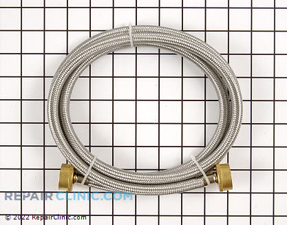 6 Feet Long Fill Hose (OEM)  5308816562