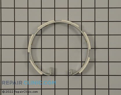 Clutch Band kit (OEM)  3951993 - $26.65