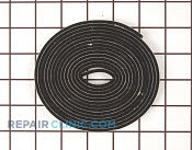 Foam Seal - Part # 754392 Mfg Part # 13208