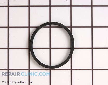 Seal (OEM)  35-2906