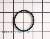 Seal - Part # 535959 Mfg Part # 35-2906