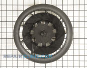 Blower Wheel - Part # 1347969 Mfg Part # 5900A20019C