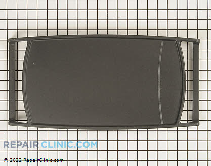 Griddle (OEM)  316499900