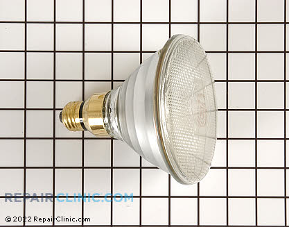 Thermador Range Light Bulb