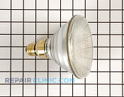 Light Bulb - Part # 1044460 Mfg Part # 189272