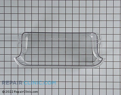 Door Shelf Bin 216959800 Main Product View