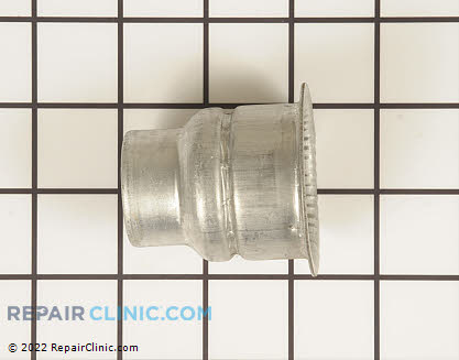Tappan Oven Vent Tube