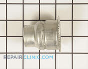 Gas Tube or Connector - Part # 509816 Mfg Part # 3205683