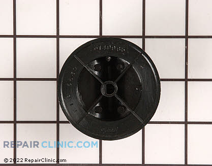 Selector Knob (OEM)  3149985