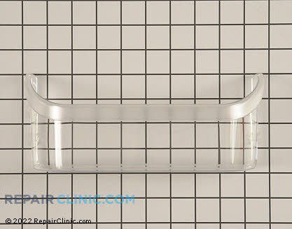 Door Shelf Bin (OEM)  240351702