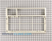 Grille - Part # 917752 Mfg Part # 309646401