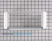 Shelf assy,fre door - Part # 1012397 Mfg Part # 4330650