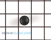 Clock Knob - Part # 974 Mfg Part # 308956B