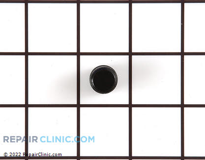 Control Knob 315210B Main Product View